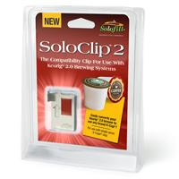 Solofill SoloClip 2