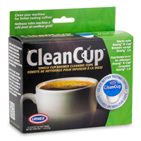 Urnex CleanCup
