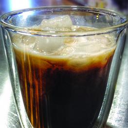 island coffee sm