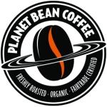 planet bean