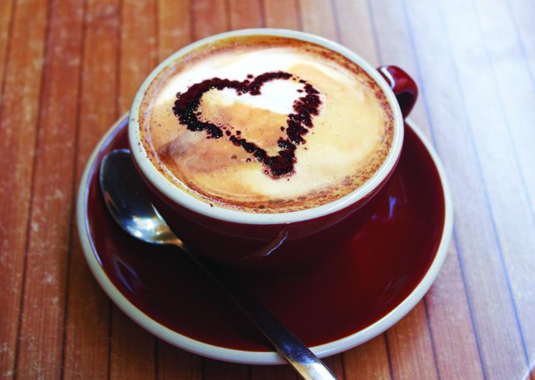 one-love-latte-med
