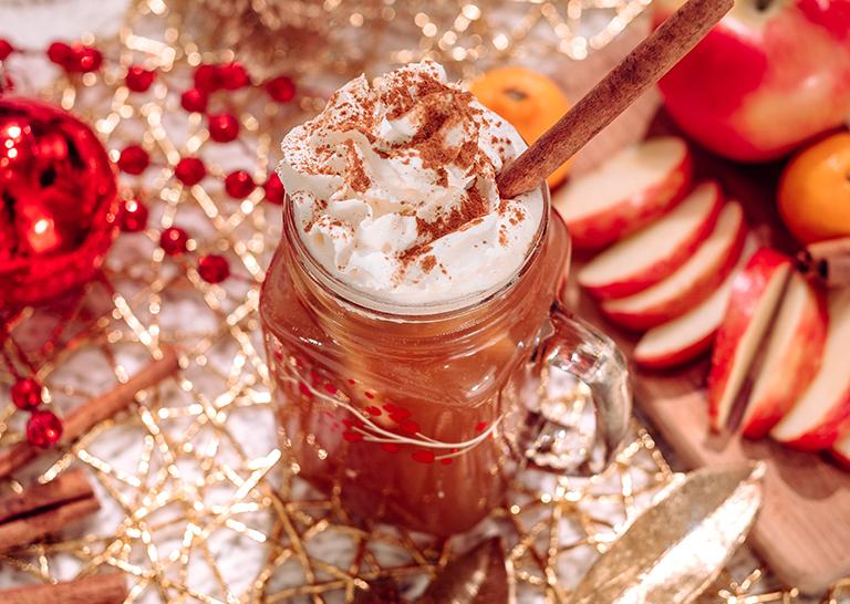 torani-christmas-apple-cider-large-feature