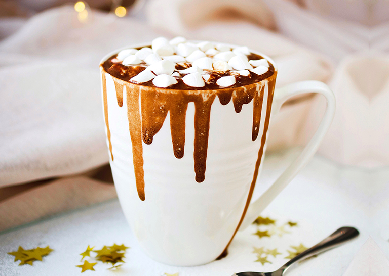 torani-gingerbread-hot-chocolate-large-feature